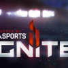EA SPORTS Unveils New IGNITE Engine