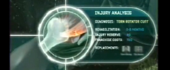IGNITE-INJURY06-TEMPLATE